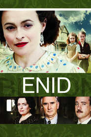 Enid - movie with Denis Lawson.