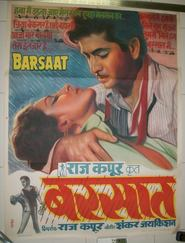 Barsaat is the best movie in K.N. Singh filmography.