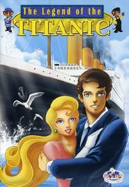 La leggenda del Titanic is the best movie in Gregory Snegoff filmography.