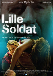 Lille soldat is the best movie in Jens Jorn Spottag filmography.