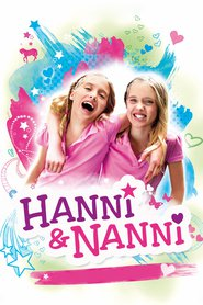 Hanni & Nanni - movie with Hannelore Elsner.
