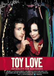 Toy Love is the best movie in Marissa Stott filmography.