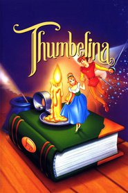Thumbelina is the best movie in Kenneth Mars filmography.