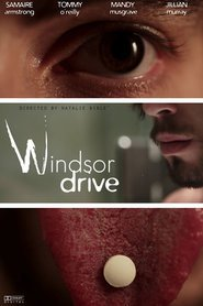 Windsor Drive is the best movie in Gary Kohn filmography.