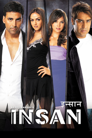 Insan is the best movie in Laxmikant Berde filmography.