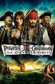 Piratas is the best movie in Silvia Abascal filmography.