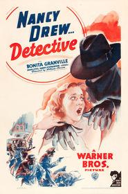 Nancy Drew -- Detective is the best movie in Charles Trowbridge filmography.