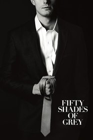 Fifty Shades of Grey is the best movie in Rita Ora filmography.