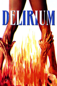 Delirio caldo is the best movie in Tano Cimarosa filmography.