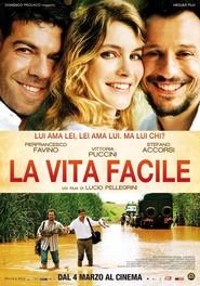 La vita facile is the best movie in Ivano Marescotti filmography.