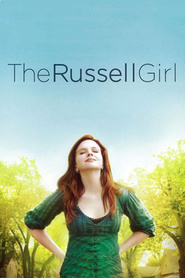The Russell Girl is the best movie in Paul Wesley filmography.