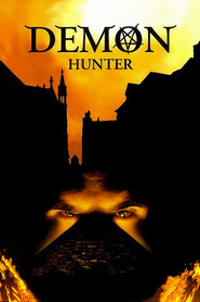 Demon Hunter is the best movie in Sean Patrick Flanery filmography.