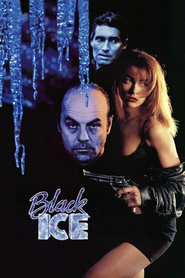 Black Ice - movie with Michael Ironside.