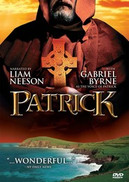 Film Patrick.