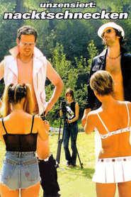 Nacktschnecken is the best movie in Georg Friedrich filmography.