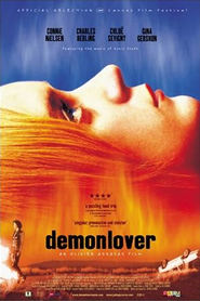 Demonlover - movie with Charles Berling.