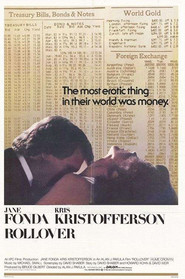 Rollover is the best movie in Kris Kristofferson filmography.