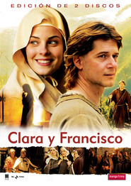 Chiara e Francesco - movie with Luigi Diberti.