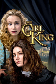 The Girl King is the best movie in Laura Birn filmography.