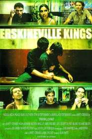 Erskineville Kings - movie with Hugh Jackman.