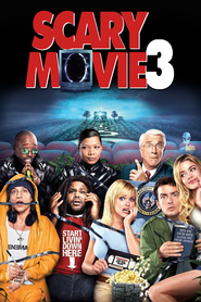 Scary Movie 3 is the best movie in Pamela Anderson filmography.