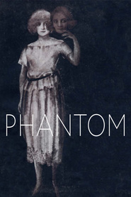 Phantom is the best movie in Frida Richard filmography.