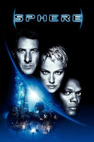 Sphere is the best movie in Queen Latifah filmography.