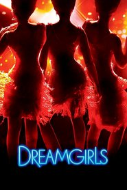 Dreamgirls is the best movie in Anika Noni Rose filmography.