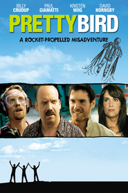 Pretty Bird is the best movie in Billy Crudup filmography.