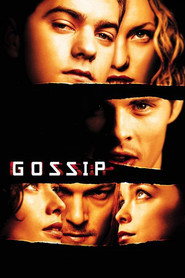 Gossip is the best movie in Kate Hudson filmography.