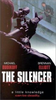 The Silencer is the best movie in Brennan Elliott filmography.