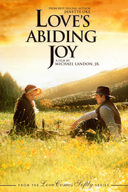 Love's Abiding Joy is the best movie in Dale Midkiff filmography.