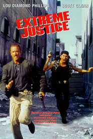 Extreme Justice is the best movie in L. Scott Caldwell filmography.
