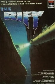 The Rift is the best movie in Ray Wise filmography.