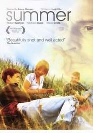 Summer is the best movie in Rachael Blake filmography.