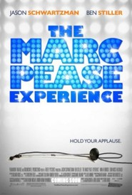 The Marc Pease Experience - movie with Ben Stiller.