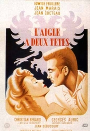 L'aigle a deux tetes is the best movie in Jean Debucourt filmography.
