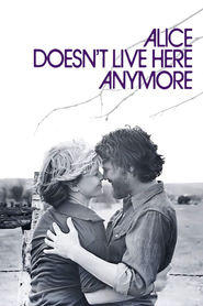 Alice Doesn't Live Here Anymore - movie with Kris Kristofferson.