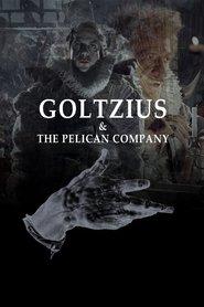 Goltzius and the Pelican Company is the best movie in Francesco De Vito filmography.