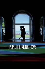 Punch-Drunk Love is the best movie in Emily Watson filmography.