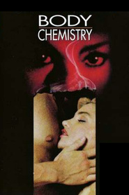 Body Chemistry - movie with Marc Singer.