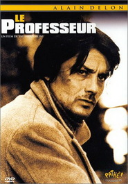 La prima notte di quiete - movie with Alain Delon.