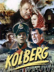 Kolberg is the best movie in Gustav Diessl filmography.