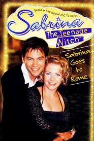 Sabrina Goes to Rome is the best movie in Tara Strong filmography.