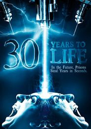 Nightworld: 30 Years to Life - movie with Vernon Dobtcheff.