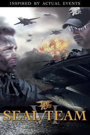 SEAL Team VI is the best movie in Zach McGowan filmography.