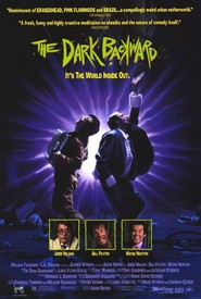 The Dark Backward - movie with Rob Lowe.