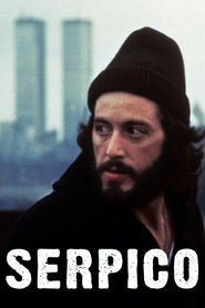 Serpico is the best movie in Tony Roberts filmography.