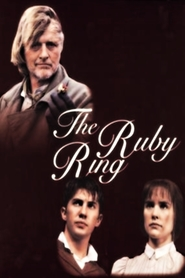 The Ruby Ring - movie with Rutger Hauer.