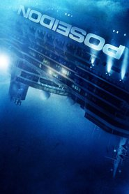 Poseidon is the best movie in Mike Vogel filmography.